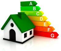 Certificación Energética Gratis