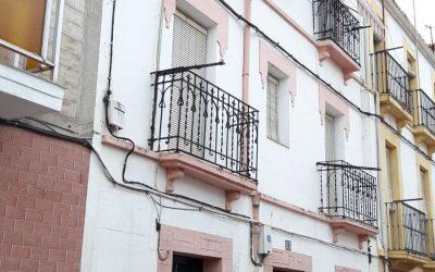 Administrador de fincas en Cáceres y la IEE